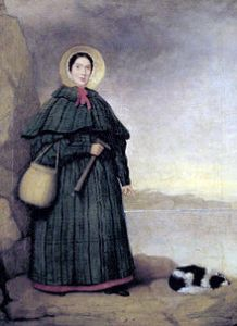 Mary_Anning_portrait