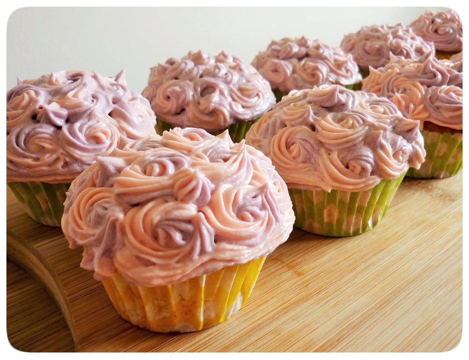 Velvet Cake Recipe Uk