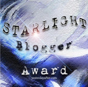https://clairehuston.files.wordpress.com/2015/07/starlight-blogger-award.png?w=314&h=311