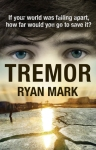Tremor by Ryan Mark