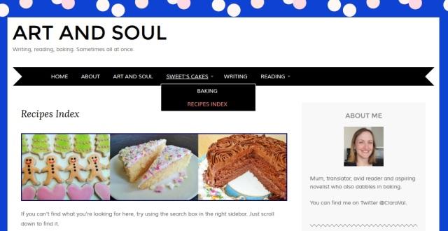 bob正网用 饼干 和 饼干 食谱 的 新 面包师 烤 饼干 , 烤 盘 和 蛋糕 盘