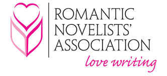 Romantic Novelist's Association logo