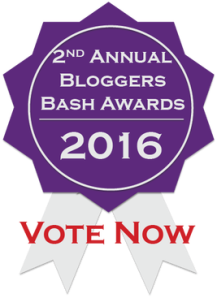 2nd annual bloggers bash awards 2016