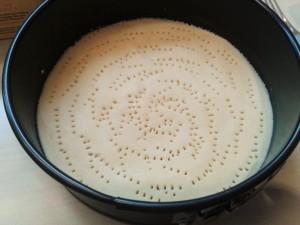 How to make lemon shortbread baking