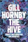 The Hive by Gill Hornby book cover