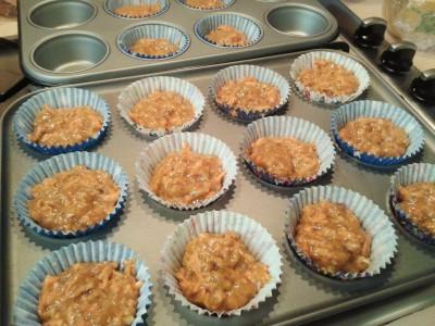 carrot-cake-cupcakes-baking