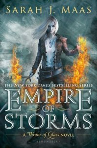 empire-of-storms-by-sarah-j-maas