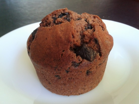 how-to-make-double-chocolate-muffins-recipe