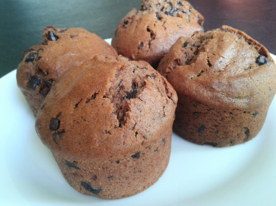 recipe-double-chocolate-muffins-freshly-baked-without-cases-uk