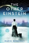 the-other-einstein-by-marie-benedict