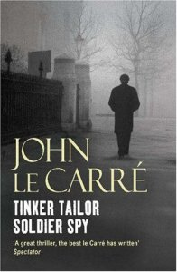 tinker-tailor-soldier-spy-by-john-le-carre
