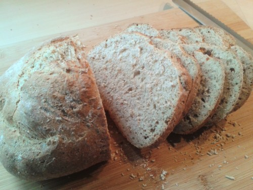 wholemeal-split-tin-easy-bread-recipe-uk-sliced