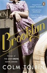 brooklyn-by-colm-toibin