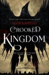 crooked-kingdom-by-leigh-bardugo