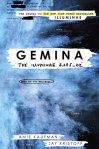 gemina-the-illuminae-files-2-by-amie-kaufman-and-jay-kristoff