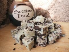 mint-oreo-and-white-chocolate-fudge-recipe-uk-super-sweet