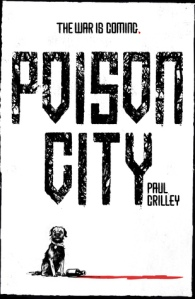 poison-city-by-paul-crilley