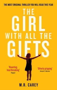 the-girl-with-all-the-gifts-by-m-r-carey
