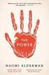 the-power-by-naomi-alderman