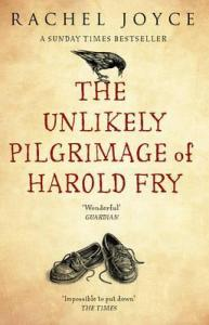 the-unlikely-pilgrimage-of-harold-fry-by-rachel-joyce