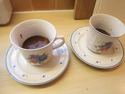 chocolate-cake-batter-before-microwave-mug-cake-recipe-uk