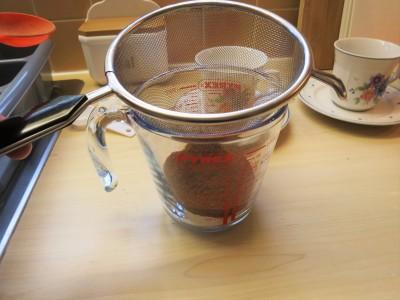 chocolate-microwave-mug-cake-recipe