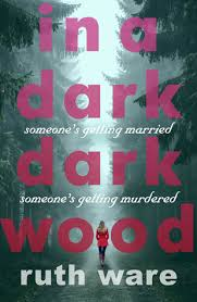 in-a-dark-dark-wood-by-ruth-weir