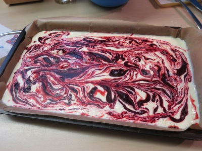 red-velvet-swirl-brownies-with-cheesecake-layer-how-to-make-the-swirl-recipe