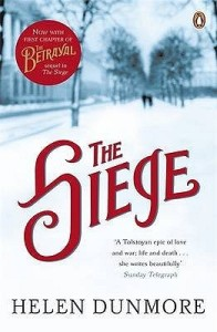 the-siege-by-helen-dunmore