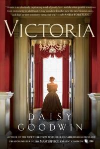victoria-by-daisy-goodwin