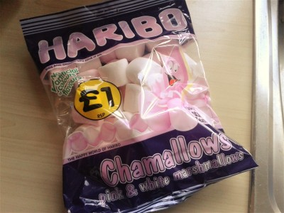 haribo-marshmallows