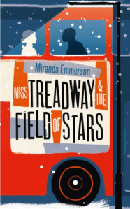 miss-treadway-and-the-field-of-stars-by-miranda-emmerson