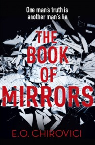 the-book-of-mirrors-by-e-o-chirovici