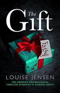 the-gift-by-louise-jensen-book-cover