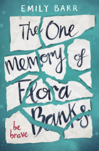 the-one-memory-of-flora-blanks-by-emily-barr
