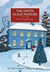the-santa-klaus-murder-by-mavis-doriel-hay
