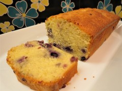 cream-cheese-and-blueberry-cake-recipe-uk