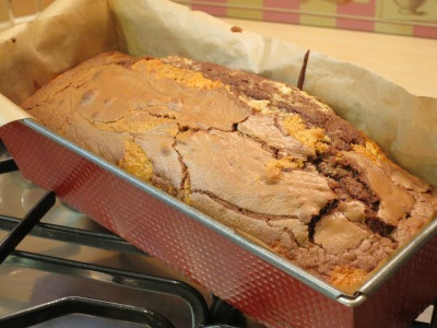 how-to-make-chocolate-marble-cake-uk