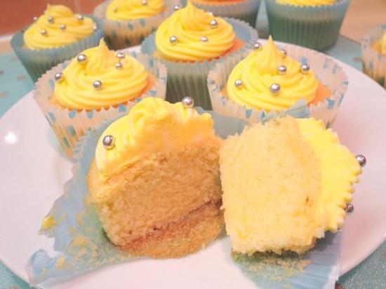 how-to-make-lemon-cupcakes-and-lemon-fairy-cakes-school-bake-uk