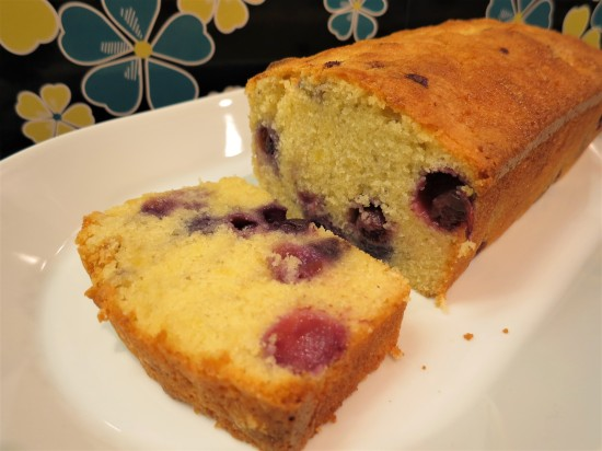 simple-cream-cheese-and-blueberry-pound-cake-recipe