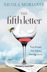 the-fifth-letter-by-nicola-moriarty