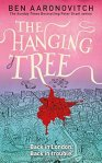 the-hanging-tree-by-ben-aaronovitch