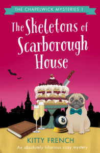 the-skeletons-of-scarborough-house-by-kitty-french
