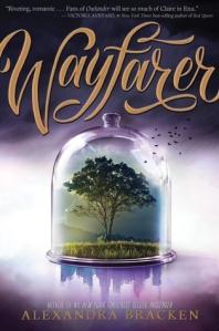 wayfarer-by-alexandra-bracken