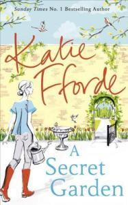a-secret-garden-by-katie-fforde