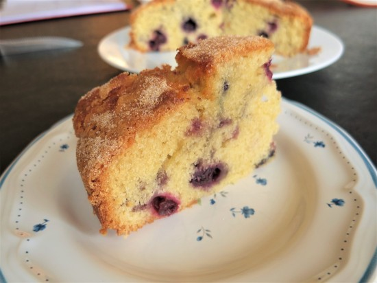bake-blueberry-muffin-cake-recipe-uk