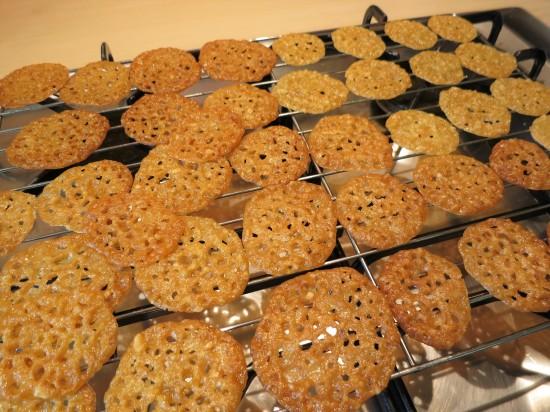 chocolate-hazelnut-brittle-snaps-quick-recipe-uk