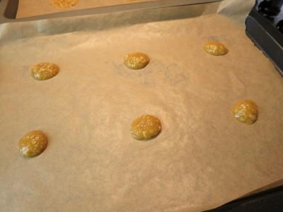 make-chocolate-hazelnut-brittle-snaps-recipe-uk