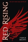 red-rising-by-pierce-brown