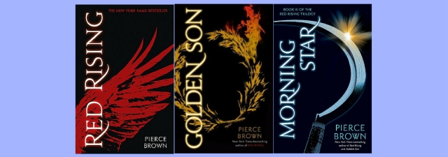 red-rising-series-review